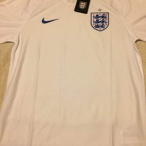 c2ddc6a1f  soccerjerseys18. 11 months ago. United States. England FIFA World Cup 2018.  National Home soccer Jersey Brand new ...