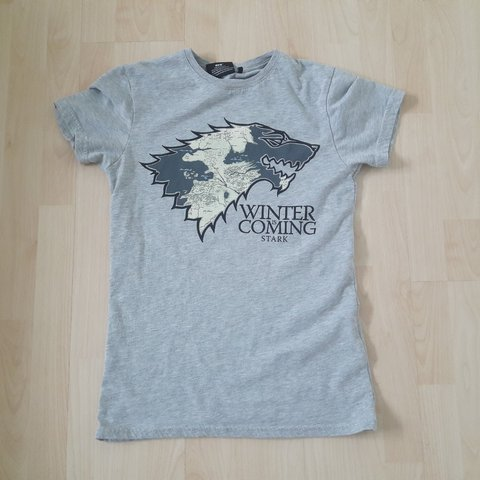 Listed on Depop by dawnhazell on game of thrones pokemon shirt, game of thrones stark shirt, game of thrones school shirt, united states map shirt, africa map shirt, game of thrones beer bottles, fargo map shirt, game of thrones table book, westeros map shirt,