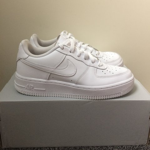air force 1 35.5