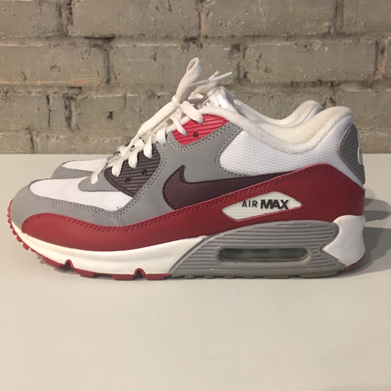 Colector Deambular Frotar  Nike Air Max 90 Shoes 2011 Release 🔥 Condition:... - Depop