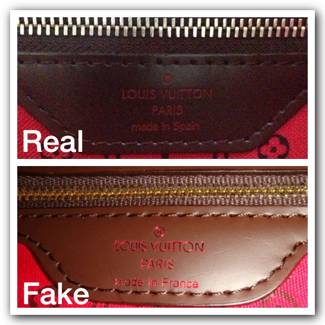 Images For Louis Vuitton Made In France >> Part 2 The Louis Vuitton Paris Made In Depop