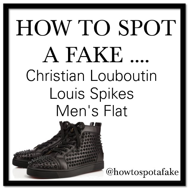 How to spot a fake christian dating
