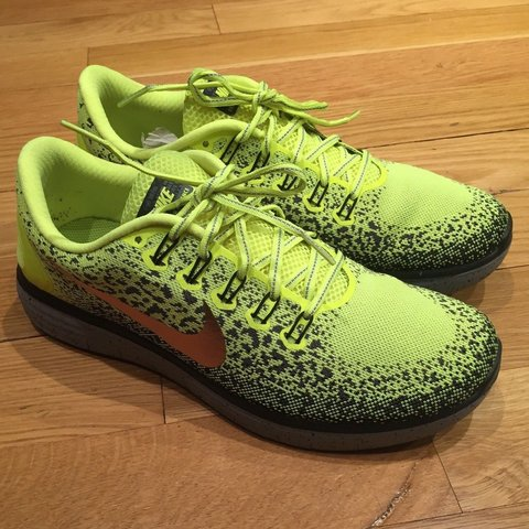 buy online 42bed fa600  mgreene95. 4 months ago. New York, United States. Nike Free RN Distance  Shield Size 11
