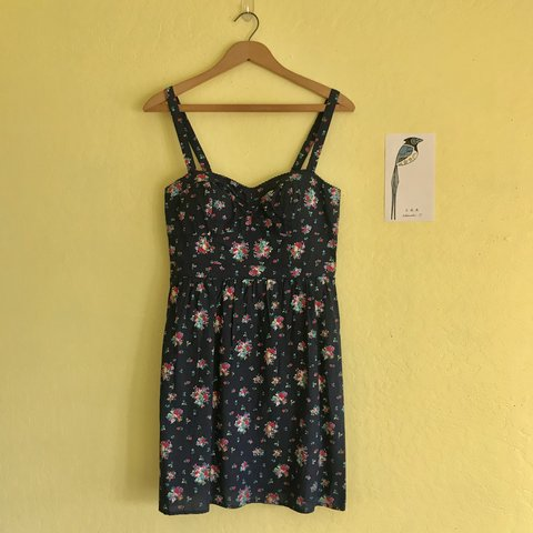 dd56422aa8148 Listed on Depop by coughie