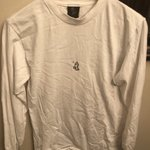 Official Drake OVO 416 Raptors Longsleeve Mint Condition! is - Depop 1031de90b