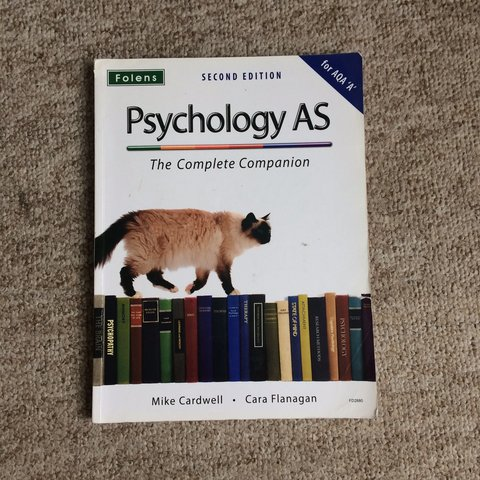 the psychologists companion english edition