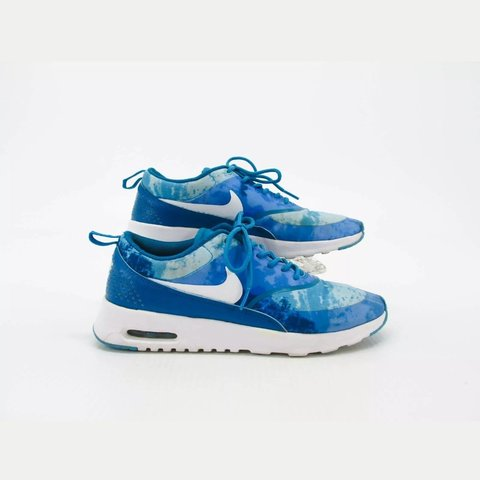 new product 65af8 6743f  nao98. last month. Pennsylvania, US. Nike Air Max Thea Size 8 ...