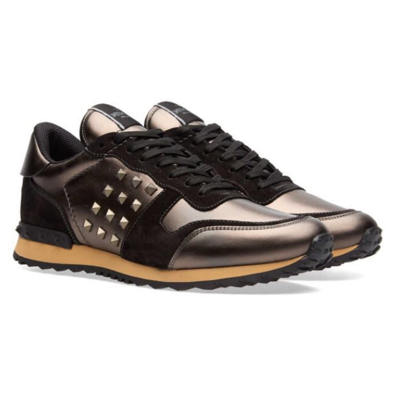 Valentino Rock Runners for sale