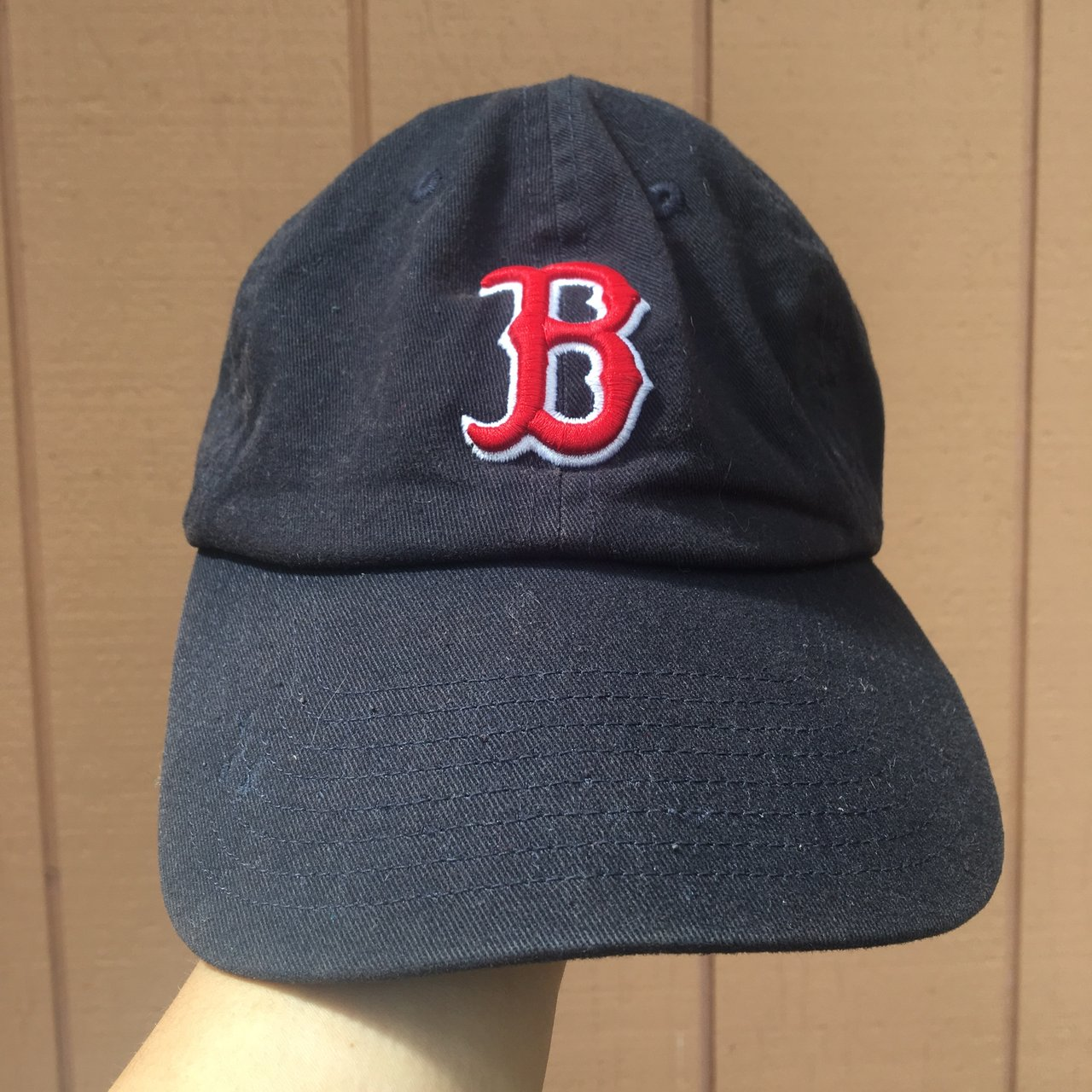 best service e2fa9 8493d 8 months ago. flagstaff united states. boston red sox dad cap