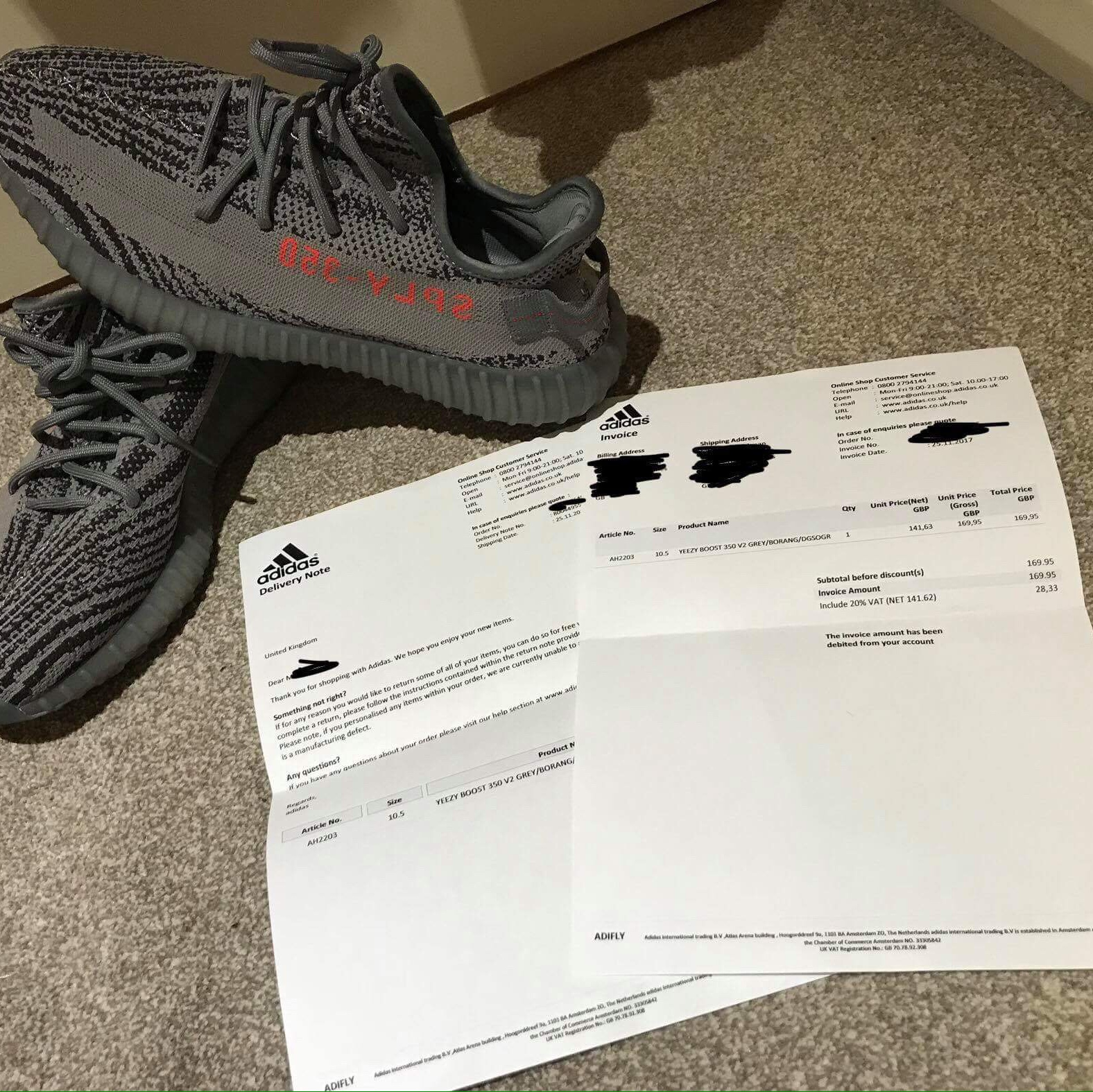 adidas yeezy boost 350 new release date quotes