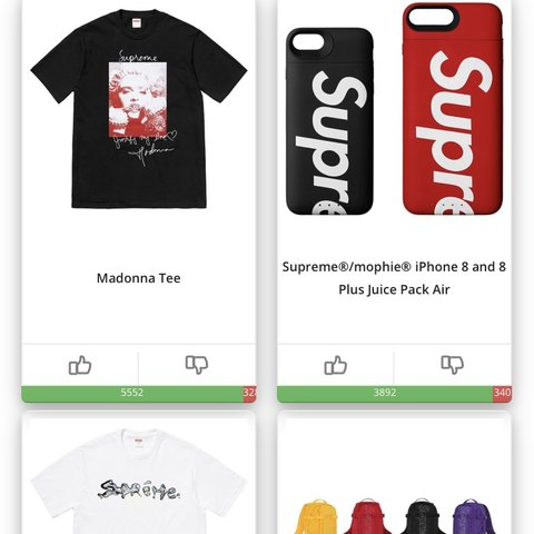 Buy Mobile Proxies