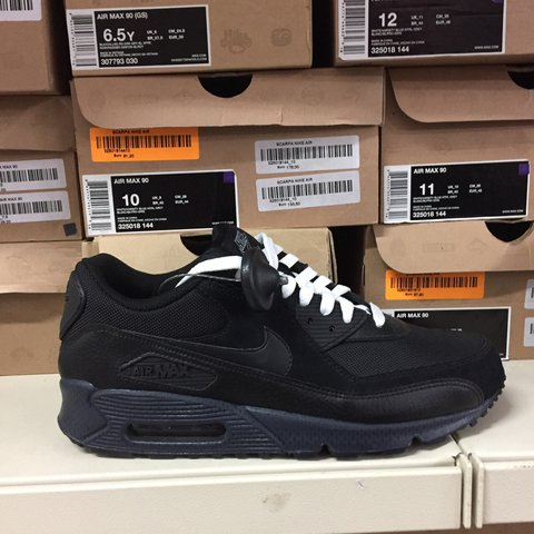outlet store 5cce0 1ad73 Nike Air Max 90 nike- 0