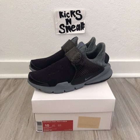 info for 115c4 f368a Listed on Depop by kicksnsneaks