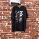 d6f314553485 Travis Scott Cactus Jack x Texas Chainsaw Massacre Shirt. DO - Depop