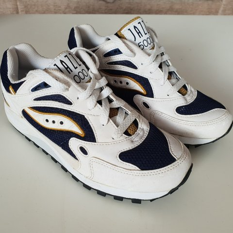 saucony jazz 5000, OFF 76%,Free delivery!