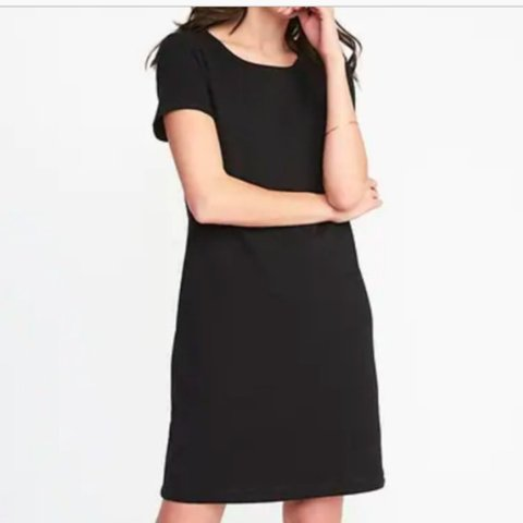 2bc76a6cc39 The perfect little black dress. Never worn