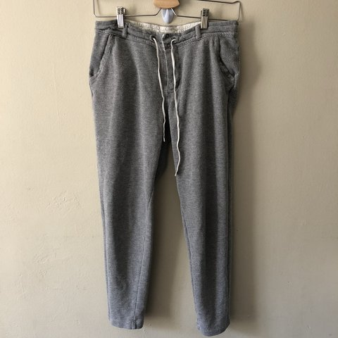 Aerie Joggers Minor Pilling Due To Wear Pockets Snap And Depop