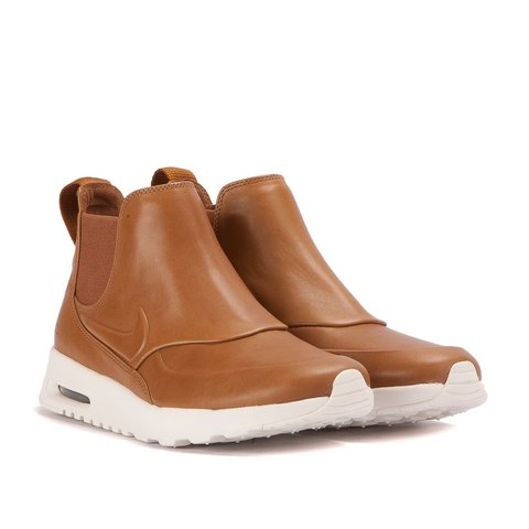 f51bcc6c04 @dalesells. 9 months ago. New York, United States. Woman's Nike Air Max  Thea Mid Ale Brown/Ale ...