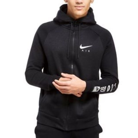 competitive price 101a5 7130b  georgehs2611. 10 months ago. Macclesfield, United Kingdom. NIKE AIR MAX  TRACKSUIT