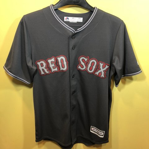 1721f08c7711c 2 months ago. charlotte united states. boston red sox majestic jersey
