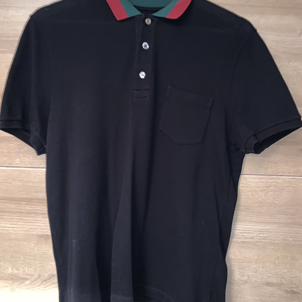 28037165d Gucci Polo Shirts For Sale - DREAMWORKS