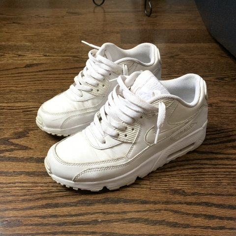 cheap for discount 8891f d6fb3  xtrawendy. 12 days ago. New York, United States. Nike Air Max 90