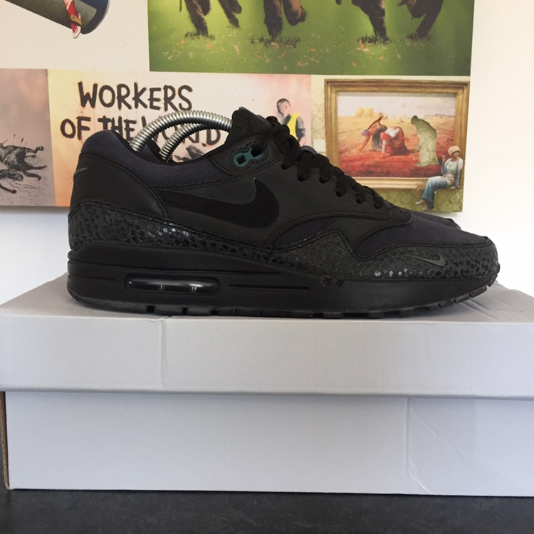 air max 1 bonsai