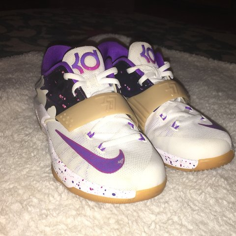 half off fd98e fbcaa  k6oolin. 10 months ago. Wilmington, United States. KD 7 Peanut Butter    Jelly ...