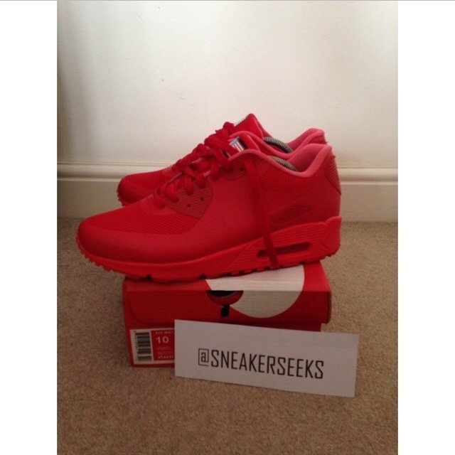 greece air max independence day red 4d07c b55da