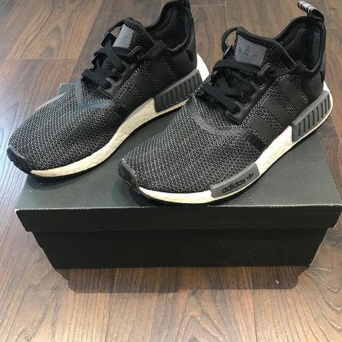info for 93c55 d0c30 Listed on Depop by thomasfarrell