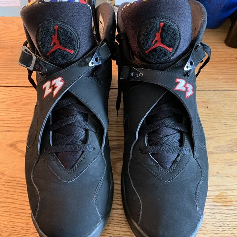 reputable site 2b90e d6914  bc0412. 14 days ago. Middletown, United States. Air Jordan 8 Playoff Size  14 2013 pair