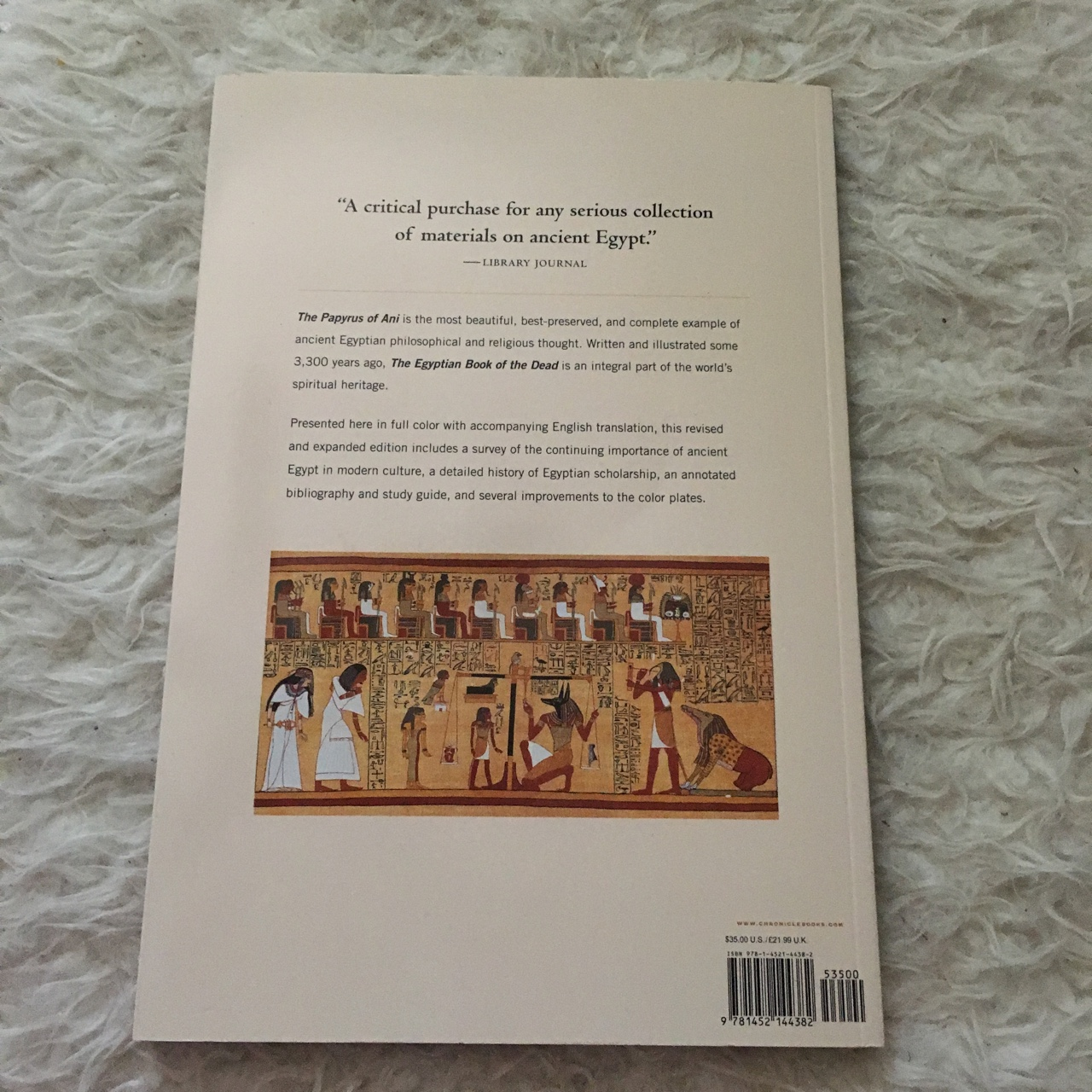 egyptian book of the dead 💀 #book #egypt #history    - Depop