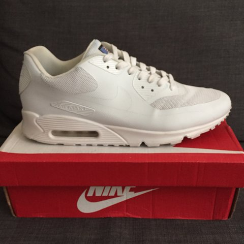 on sale 958d8 a7dde  aidanmac. 2 years ago. Coventry, United Kingdom. Nike Air Max Independence  Day ...
