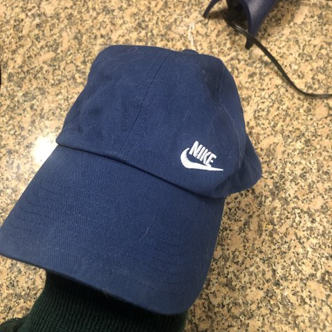 96a9b5d8 @hmorgheim. 4 months ago. Colorado Springs, United States. Royal blue nike  hat
