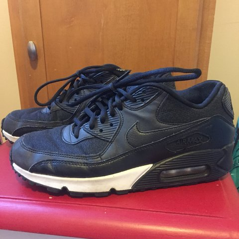 best service 4376d 69cbf  izrobo. 3 months ago. Bellingham, United States. Nike Womens Air Max 90 ...