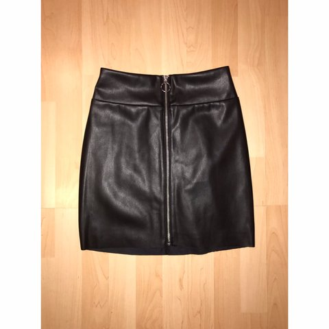 a32da9861 @marycmedrano. 5 months ago. East Providence, United States. Express (minus  the leather) miniskirt