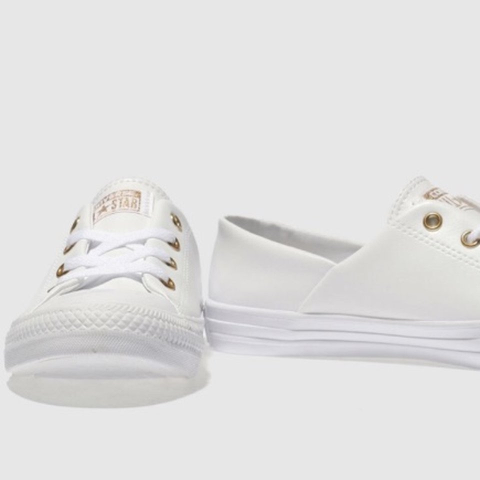star coral craft pu ox trainers - 58