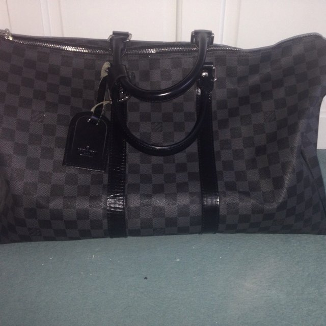 734add5f884e Imágenes de Louis Vuitton Hand Luggage Price
