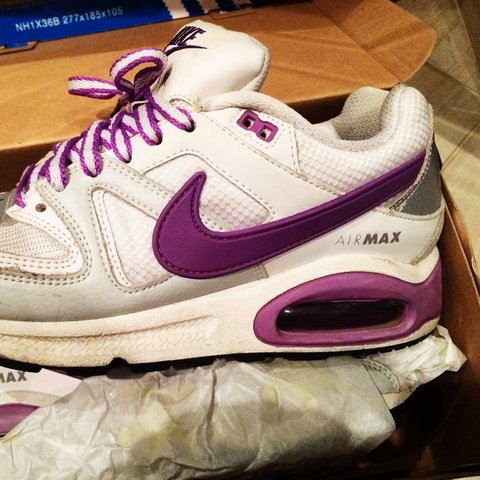 info for c3604 dd305 Nike air max donna bianche- 0