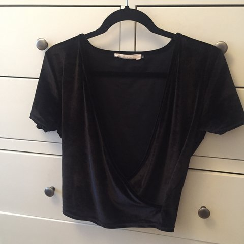 Free Delivery Urban Outfitters Urban Renewal Cropped For Depop