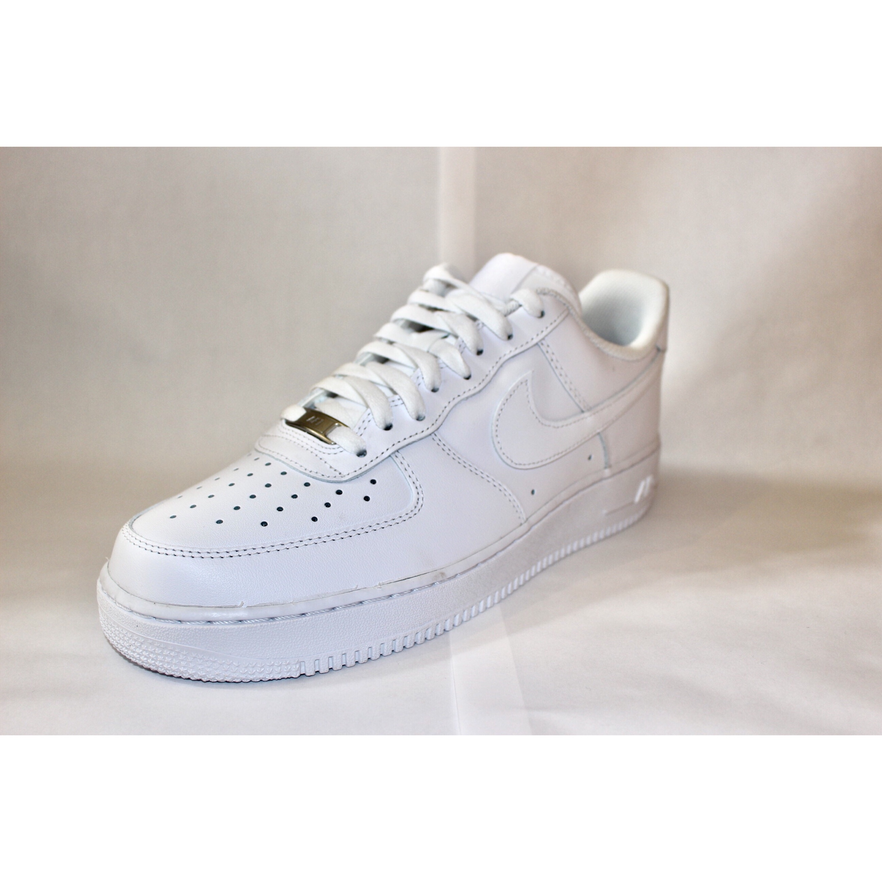 quality products best value best place NIKE AIR FORCE ONE CUSTOM SERVICE I Will Customise... - Depop