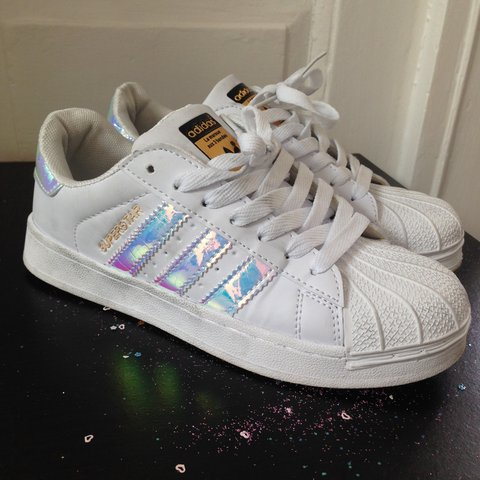 72ce00dc4a31 (fake) adidas but beautiful trainers