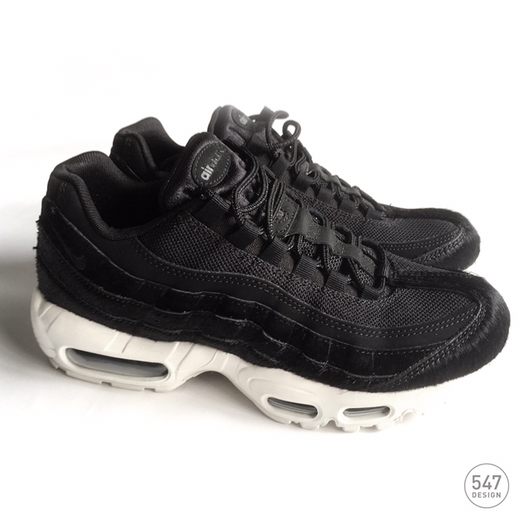 Nike Air Max 95 LX Size UK 6.5 Nike Air Max 95 LX Depop