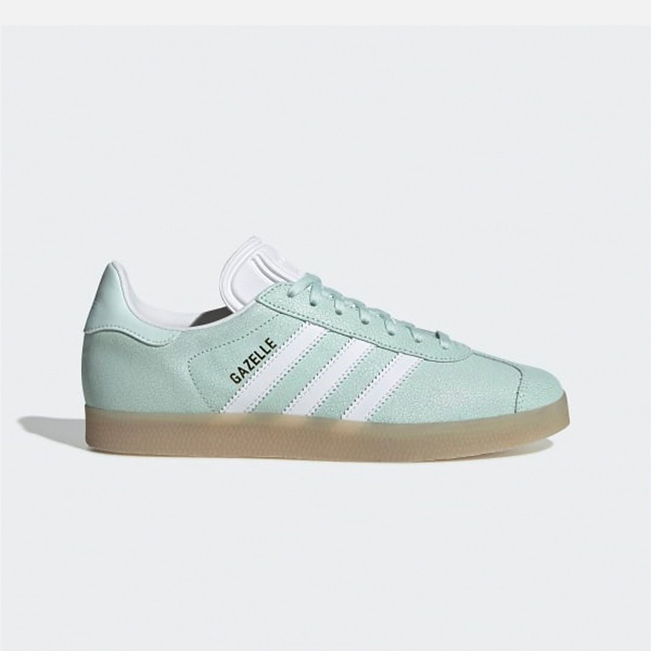 Gazelle Mint Top Sellers, UP TO 55% OFF