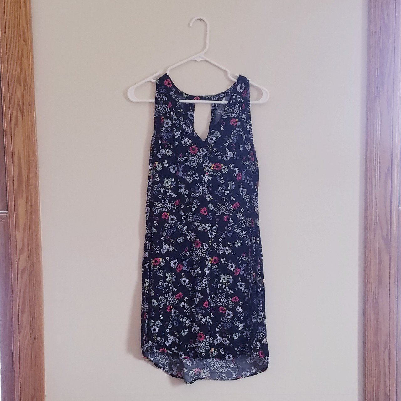 adca2f1bc0613 2 months ago. edinboro erie county united states. old navy floral