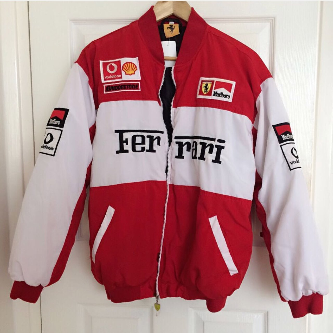 30e89bcc0e3 original-ferrari-jacket-(michael-schumacher)-very-rare-
