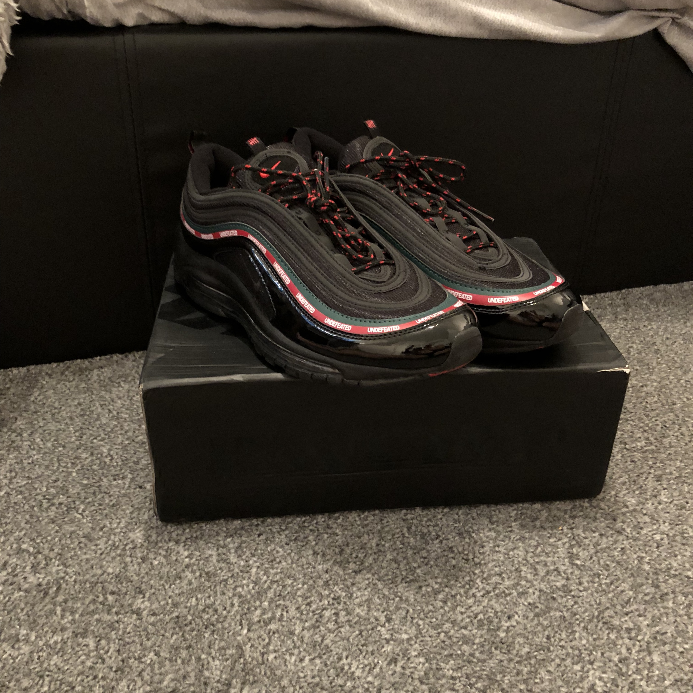 buy air max 97 supreme d06a6 00760