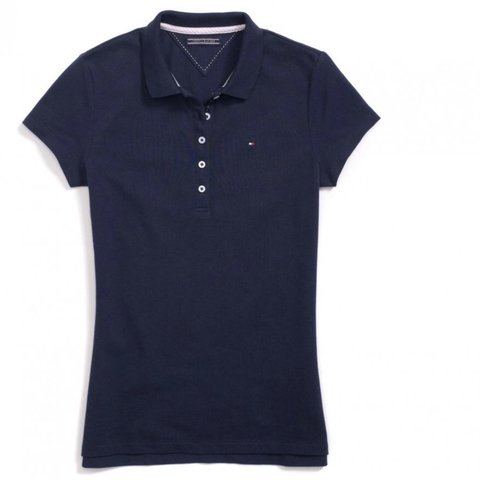 a354a0a8 @depopunknown2019. 4 months ago. Peterborough, United Kingdom. reduced brand  new tommy hilfiger navy polo t shirt