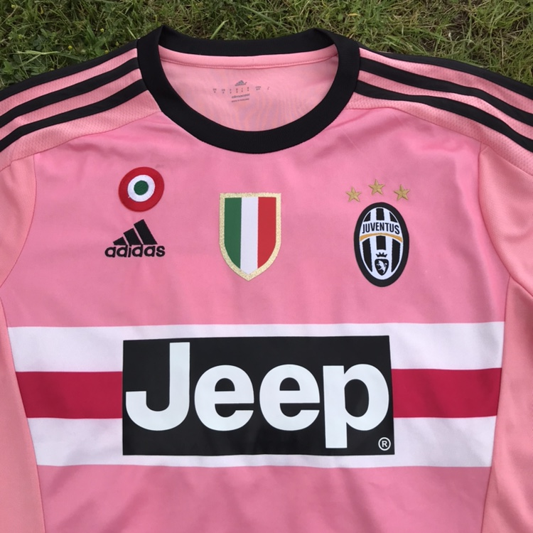 half off 8935d 53884 jersey juventus pink jeep sale | Up to 69% Discounts