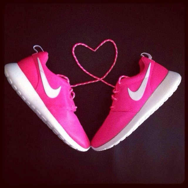 finest selection 39d3c 65b67 nike roshe run colori
